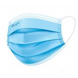 ماسک سه لایه پزشکی اکسیژن پلاس