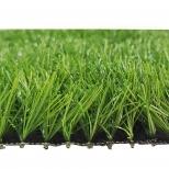 قیمت و خرید چمن مصنوعی کد 2024 ارتفاع 25 میلی متر رویال سبز