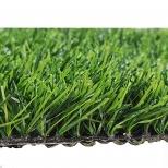 قیمت و خرید چمن مصنوعی کد 2027 ارتفاع 25 میلی متر رویال سبز