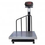 باسکولت دیجیتال 150 کیلوگرمی دارا الکترونیک مدل PTS