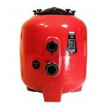 فیلتر شنی تصفیه آب 10 مترمکعب بر ساعت اطلس پول مدل ATS P500