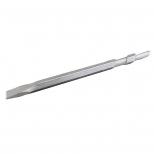 قلم تخریب نوک پهن شش گوش 40 سانتیمتری زانکو مدل ZST-1741
