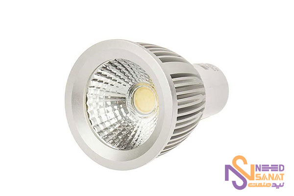 قیمت و خرید انواع لامپ هالوژن